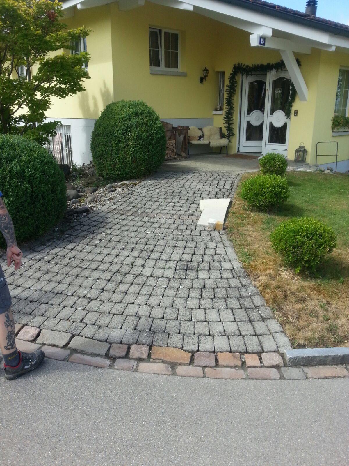 i-baumbach_pflasterarbeit-seuzach_1